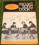 record song book magazine monkees cover 1-3-1967 (2)
