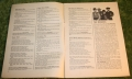 record song book magazine monkees cover 1-3-1967 (3)