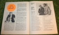 record song book magazine monkees cover 1-3-1967 (5)