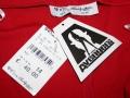 Avengers movie Emma Peel Trousers Red jersey
