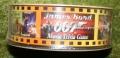 007 Reel to Reel trivia game (5)