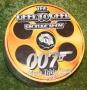 007 reel to reel movie trivia game