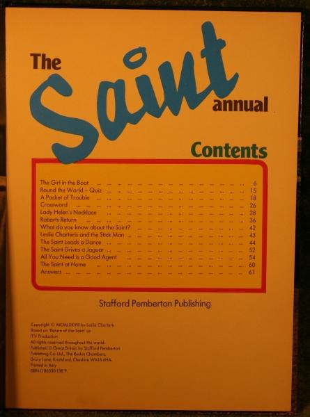 return-saint-1979-annual-3