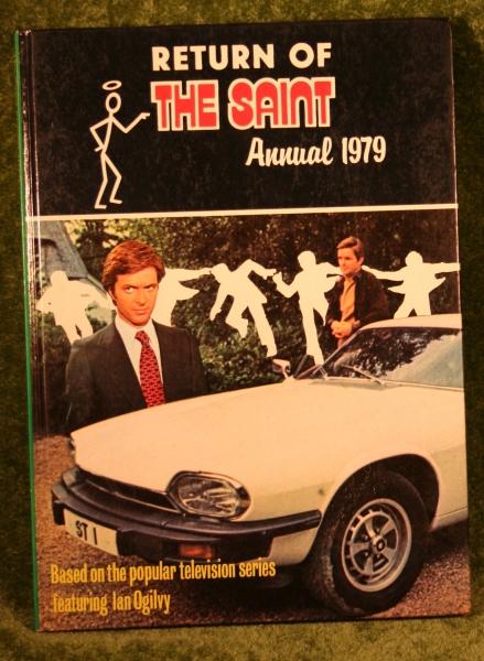 return-saint-1979-annual