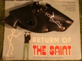 return-of-the-saint-gun-and-holster-2