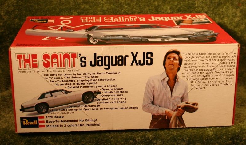 ret-saint-jag-car-kit-2