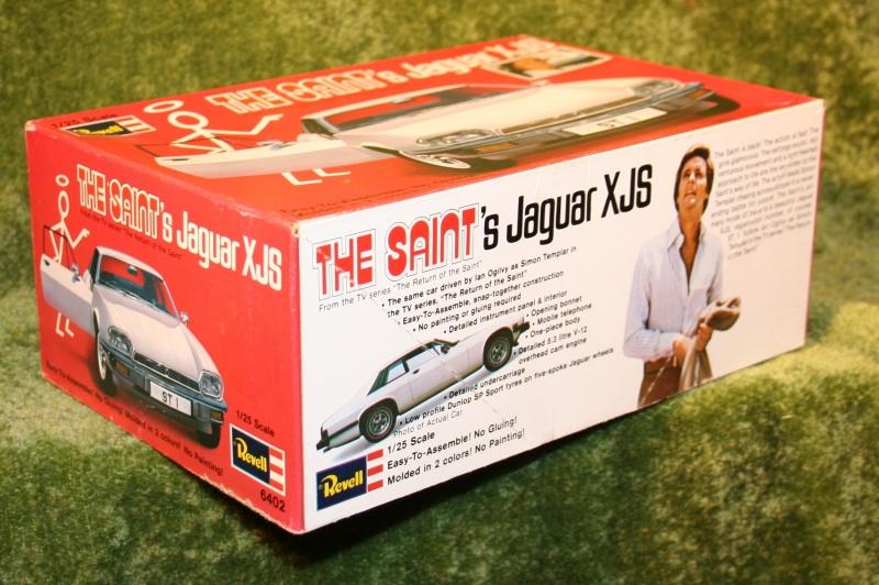 ret-saint-jag-car-kit-3
