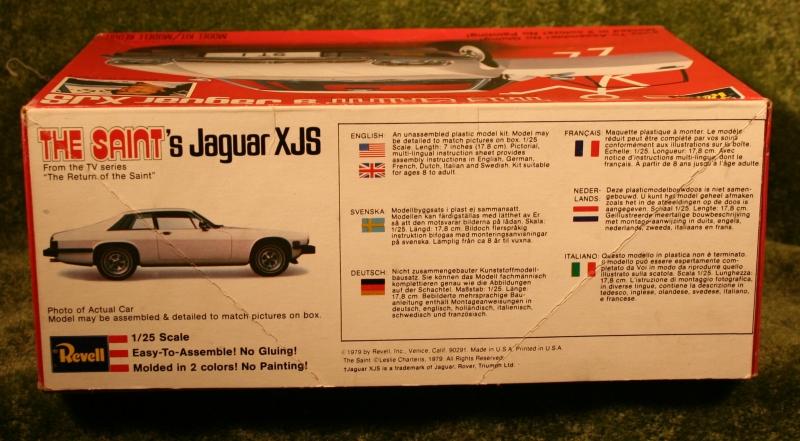 ret-saint-jag-car-kit-5