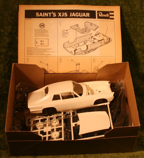 ret-saint-jag-car-kit-6