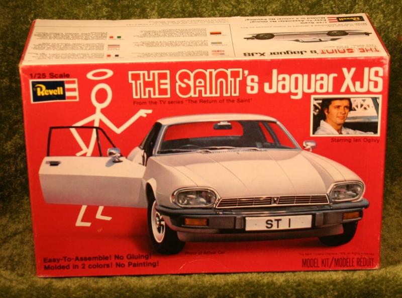 ret-saint-jag-car-kit