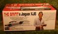 ret-saint-jag-car-kit-2