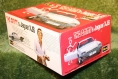 ret-saint-jag-car-kit-4