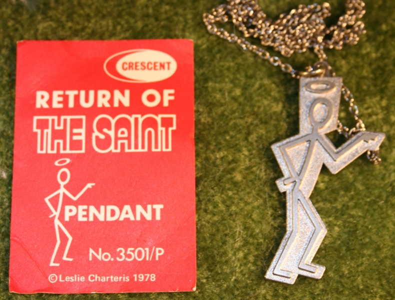 return-of-the-saint-pendent-2