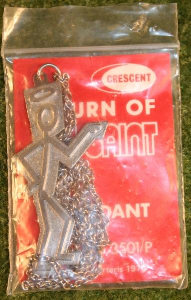 return-of-the-saint-pendent
