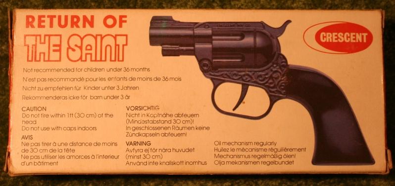 return-of-the-saint-gun-2