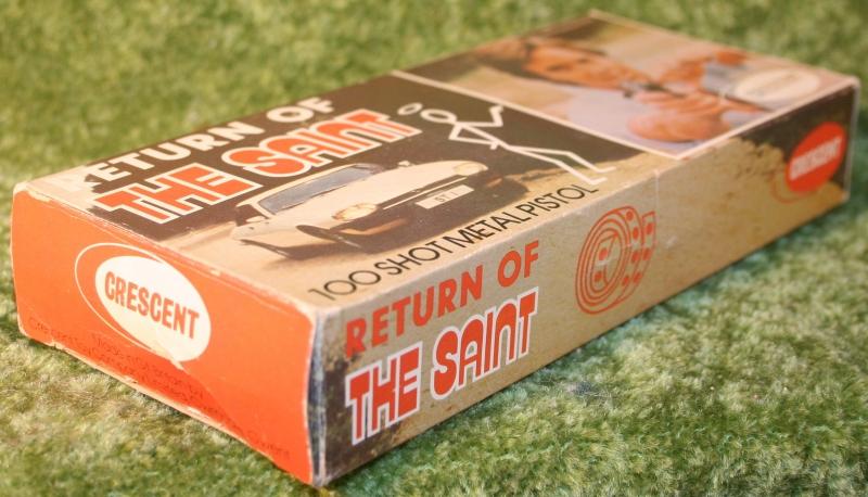 return-of-the-saint-gun-3