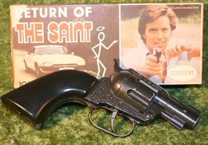 return-of-the-saint-gun-6