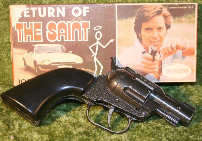 return-of-the-saint-gun-6