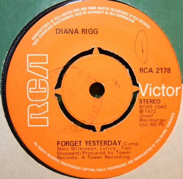 rigg-single-2