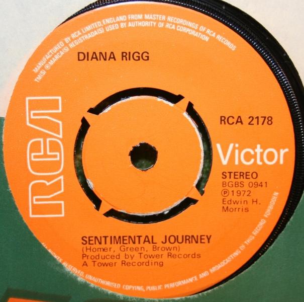 rigg-single-3