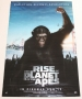 rise of the planet of the apes 1 sheet.JPG