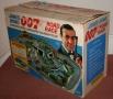 007 gilbert road race set (2)