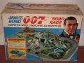 007 gilbert road race set