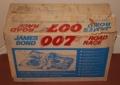 007 road race set gilbert