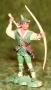 Robin Hood Herald figure 50s (2)
