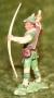 Robin Hood Herald figure 50s (3)