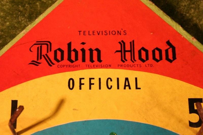 robin-hood-hoopla-3
