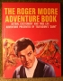 roger-moore-adventure-book-2