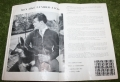 Roger moore knitting patterns (4)