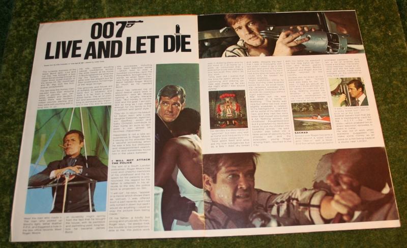 Rogor Moore poster mag (2)