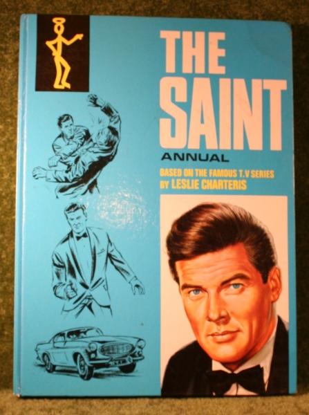 saint-ann-1968-2
