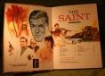 saint-ann-1969-2