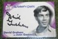 Saint auto David Graham