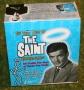 Saint empty display box cards (3)