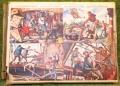 saint-jigsaw-2