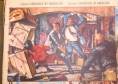 saint-jigsaw-3