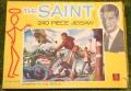saint-jigsaw