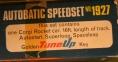 saint-speed-set-5
