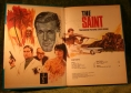 saint-tv-picture-story-book-2