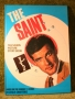 saint-tv-picture-story-book