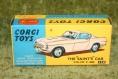 saint-corgi-1st-type-5