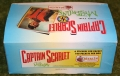 captain scarlet empty merlin sticker display box (4)