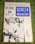 Screen Education 1966 no 36 (1)