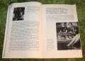 Screen Education 1966 no 36 (2)