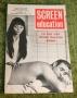 screen education 1967 no 41 (1)