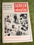 Screen Education 1968 no 43 (1)